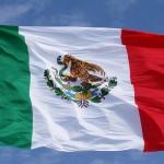 Marketing turístico México